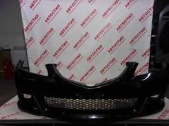 Бампер Mazda Atenza 2005 [22871], передний