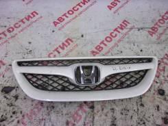 Решетка радиатора Honda EDIX 2005 [22911]