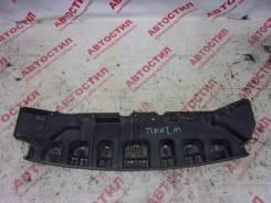 Защита двс пластик Nissan Tiida 2005 [23088]