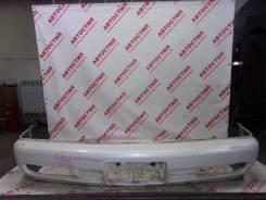 Бампер Nissan Gloria 1993-1995 [23116], передний