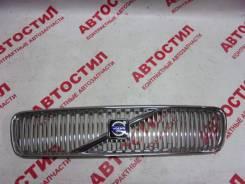 Решетка радиатора Volvo V50 2004 [23170]