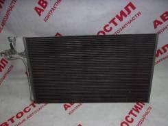 Радиатор кондиционера Volvo V50 2004 [23189]