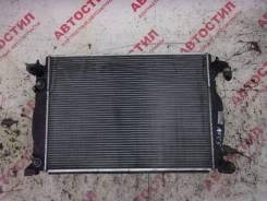 Радиатор основной AUDI A6 2000-2005 [23528]