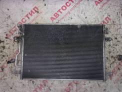 Радиатор кондиционера AUDI A6 2000-2005 [23529]