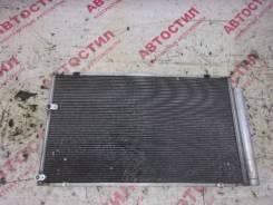 Радиатор кондиционера Toyota Prius 2005 [23667]