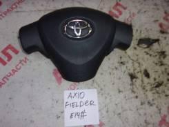 Airbag на руль Toyota Corolla AXIO 2007 [23809]