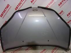 Капот Toyota Prius 2001 [24016]