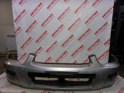 Бампер Subaru Impreza 2003 [24160], передний