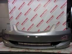 Бампер Honda Civic 2004 [24263], передний