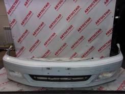 Бампер Honda Torneo 2001 [24351], передний