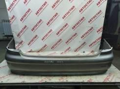 Бампер Nissan Cefiro 1998 [24385], задний