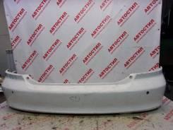 Бампер Honda Civic 2001 [24626], задний