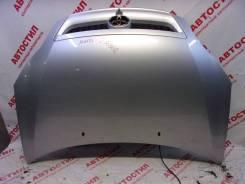 Капот Toyota Ipsum 2001 [24703]