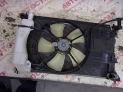 Радиатор основной Mitsubishi COLT 2006 [24870]