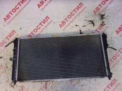 Радиатор основной Mazda Capella 2001 [24936]