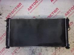 Радиатор основной Mazda Capella 2001 [24979]