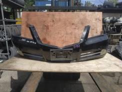 Бампер Honda Legend KB2, передний