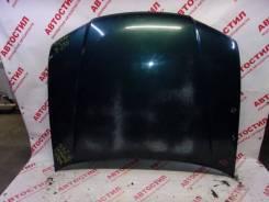 Капот Honda Domani 1999 [25026]