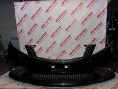 Бампер Honda EDIX 2006-2009 [25064], передний