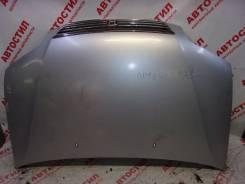 Капот Honda Odyssey 1997 [25168]