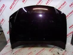 Капот Mazda Atenza 2003 [25169]