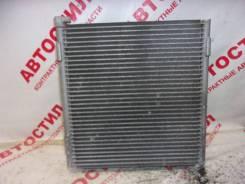 Радиатор кондиционера Honda CAPA 1998 [25327]
