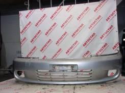 Бампер Toyota Funcargo 2000 [25351], передний