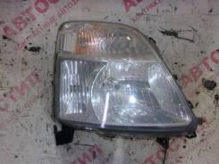 Фара Honda CAPA 2000 [25375], правая