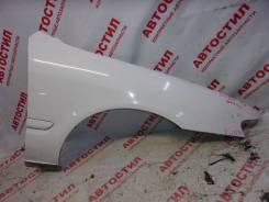 Крыло Mazda Capella 2000 [25404], правое переднее