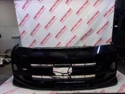Бампер Toyota VOXY 2004-2007 [25424], передний