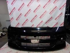 Бампер Toyota VOXY 2001-2004 [25425], передний