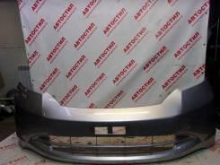 Бампер Honda Freed 2009 [25436], передний