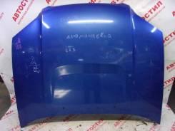 Капот Subaru Impreza 2003 [25468]