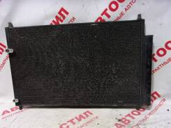 Радиатор кондиционера Toyota Blade 2006-2009 [25811]