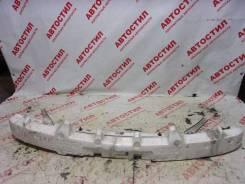 Усилитель бампера Toyota Caldina 2003 [25820], передний