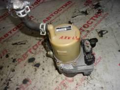 Гидроусилитель Mazda Axela 2006-2009 [25837]
