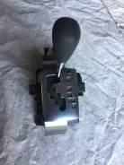 Селектор КПП, кулиса КПП Toyota Allion 2004 [3350422170B1] ZZT240 1ZZFE