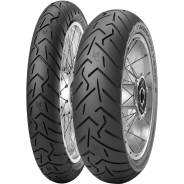 Мотошина Scorpion Trail II 180/55 R17 73W ZR TL - CS6213407 Pirelli