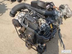 Двигатель Chevrolet Tahoe 2014 [LY5]