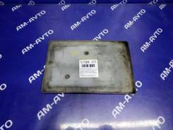 Подставка под аккумулятор Toyota Hilux Surf 1994 [7443114030] KZN130 1KZ-TE