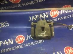 Суппорт Toyota Ractis [4773052211] SCP100 2SZFE