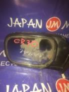 Зеркало левое Toyota Liteace CR30 3CT