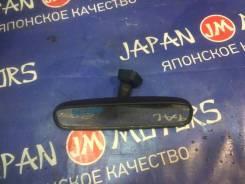 Зеркало салона Toyota Ractis [8781052041] SCP100 2SZFE