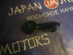 Ролик натяжной Subaru Legacy [73131FC000] BL5 EJ20X