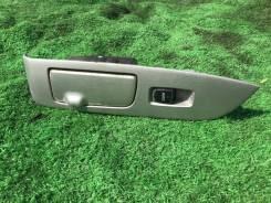 Кнопка стеклоподъемника Lexus Rx330 2003 [8403048090] MCU38L 3MZFE, задняя левая