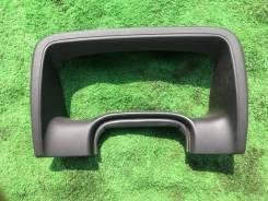 Рамка спидометра Hummer H3 2006 [15797631] H3 L52