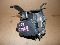 Блок abs Honda Saber