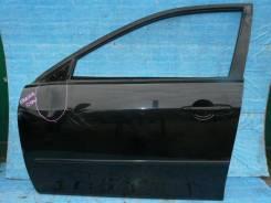 Дверь Mazda Atenza [GJYE5902XL], левая передняя