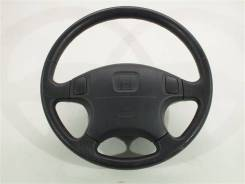 Аирбаг на руль Honda CR-V 1997 [06770-S04-N70ZB], передний