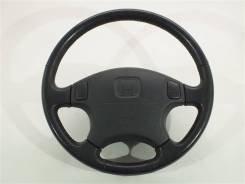 Аирбаг на руль Honda CR-V 1998 [06770-S04-N70ZB], передний